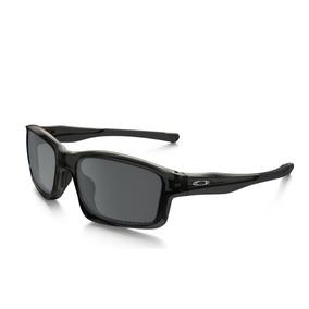 ef151a0b2ad3d Oakley 09 De Sol - Óculos no Mercado Livre Brasil