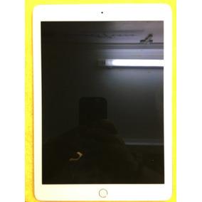 Lcd Display + Touch Ipad Pro Mod. A1674 9.7 Pulgadas Blanca