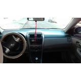 Toyota Corolla 1.6 Con Caja De Sext