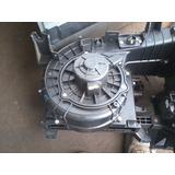 Soplador De Aire Acondicionado Hyundai Sonata