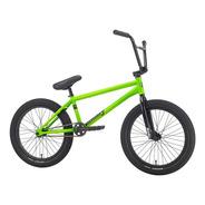 Bicicleta Bmx Sunday Forecaster - Luis Spitale Bikes