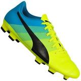 Zapatos De Fútbol Puma Evopower 4.3 Fg 103536 01 Rdf 0ed41af7d41e7