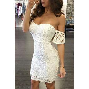 Vestidos Elegantes Para Toda Ocasión