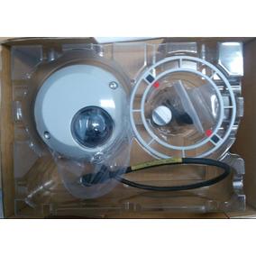 Camera Ip Axis Network Domo Fixa M3113-r M12