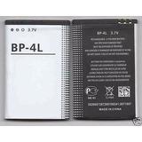 Bateria Nokia Bp-4l Pila E63 E71 E72 N97 E90 6760 E52 E55