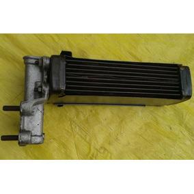 Radiador Oleo Motor Fusca Brasilia Kombi 1500 1600 Até 84