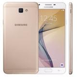 Galaxy J7 Prime Dual 5.5p 13+8flash Frontal 16+3ram Nuevo