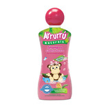 Arrurrú Naturals Shampoo Romero X 120ml
