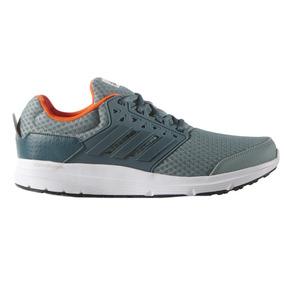 Zapatillas adidas Running Galaxy 3 M Hombre Va/vd