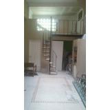 escaleras caracol hierro maderas chapa amedidas