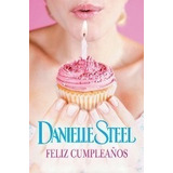 Feliz Cumpleaños Danielle Steel Digital