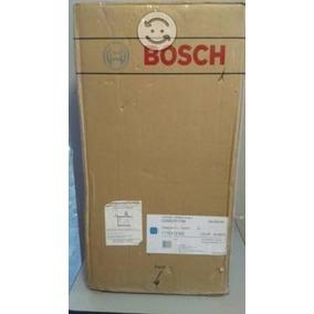 Calentador/boiler Bosch Instantaneo 6lt Gas Natural