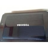 Laptop Toshiba L655d S5050 Por Partes