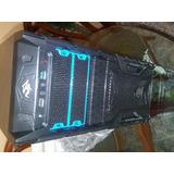 Pc Gamer Core I5-16g Ram-video 4gigas Strix960 Ssd 120 Y 1 T