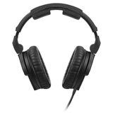 Audífonos Sennheiser Hd 280 Pro