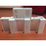 Iphone 7 32gb Rose Ou Preto