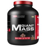 Giant Mass 3kg - Bodybuilders