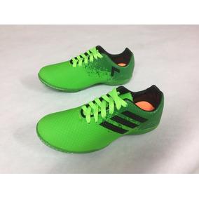 Chuteiras Society - Chuteiras Nike de Society para Adultos Verde no ... e38ae6abee7b7