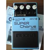 Super Chorus Boss Ch1