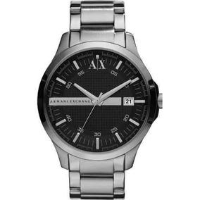 40f912a6511 Relogio Emporio Armani Ar5869 Luxo - Joias e Relógios no Mercado ...