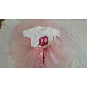 Disfraz De Bailarina Clasica