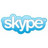 Créditos Skype - Todos Os Valores ! Único No Mercado Livre