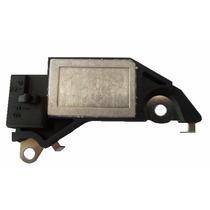 Regulador Voltage Alternador Full Inyeccion Unipoint