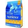Nutrience Perro Adulto Mediana 13.6 Kg Mascota Food