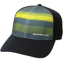 Gorra Oakley Original Men