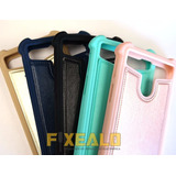 Funda Protector Universal Nyx Join Fly Ego Lux Orbis Rex A1