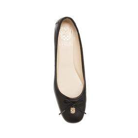 Zapatos Vince Camuto Para Dama Precios Flat Ballet - Envio I