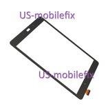 Touch Pantalla Digitalizador Reparación Fix Para Samsung Gal