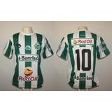 50bb80cd38 Banricompras Banrisul - Camisas de Times Brasileiros no Mercado ...