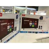 Tv Smart 32 Tcl