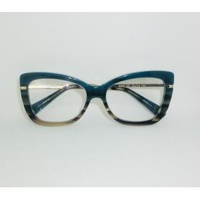 Oculo Grau Feminino 2018 Marc Jacobs - Óculos De Sol no Mercado ... f831346078