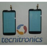 Mica Tactil Huawei G730 100% Original Somos Tienda Fisica
