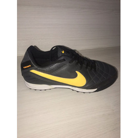 Chuteira Society Nike - Chuteiras para Society 61f74b692a433