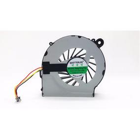 Cooler Fan Para Notebook Lg C400 E A410