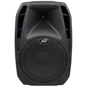 Parlante Amplificado Peavey Pbk 12pb