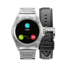 d00f7eb175700 Relogios Technos Smartwatch - Relógio Technos no Mercado Livre Brasil