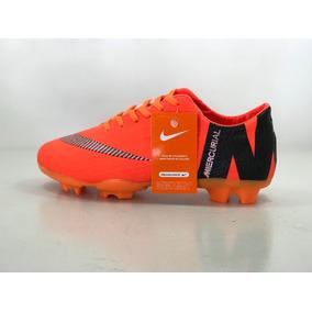 Chuteiras Nike Mercurial Vapor Neymar - Chuteiras de Campo para ... bc604a9cc110e