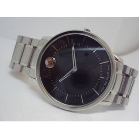 Reloj Movado Caballero 39.1.14.1208