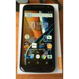 Android Motorola Moto G4 16gb 4g Lte
