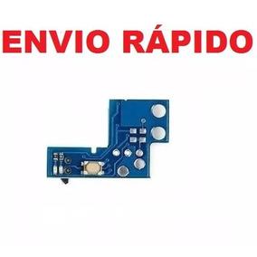 Placa Reset Playastation 2 Slim Ps2 9000x Botão Liga/desliga