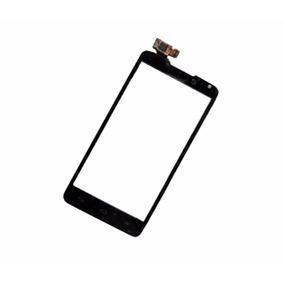 Cristal + Touch Motorola D1 Xt914 Nuevo