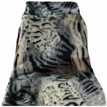Polleras/faldas En Angorina