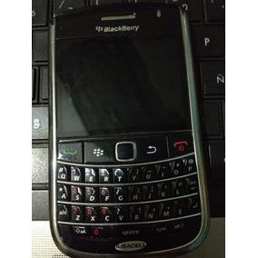Blackberry Bold 9650 Para Refacciones