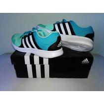 Zapatillas Adidas Originales Oportunidad Oferta Liquidacion