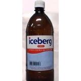 Essencia Liq. Alimenticia Iceberg 960ml Queijo