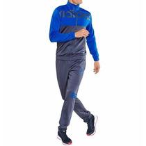 Conjunto Deportivo Pants Adidas Caballero